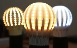 Retrofit LED Bulbs